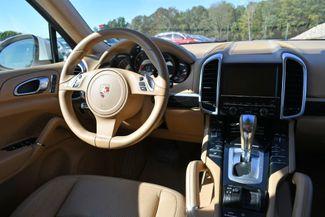 2011 Porsche Cayenne Naugatuck, Connecticut 16