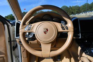 2011 Porsche Cayenne Naugatuck, Connecticut 20