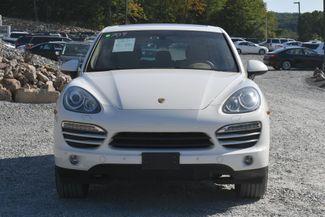 2011 Porsche Cayenne Naugatuck, Connecticut 7