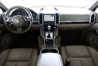 2011 Porsche Cayenne 20's * NAVI * Sunroof * XENONS * AC Seats * LOADED Plano, Texas 12