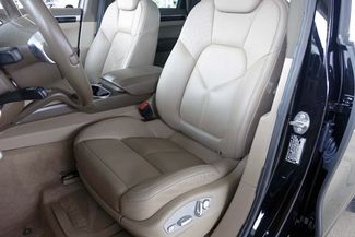 2011 Porsche Cayenne 20's * NAVI * Sunroof * XENONS * AC Seats * LOADED Plano, Texas 16