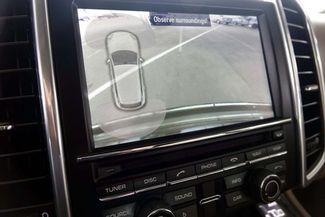 2011 Porsche Cayenne 20's * NAVI * Sunroof * XENONS * AC Seats * LOADED Plano, Texas 22