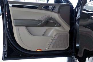 2011 Porsche Cayenne 20's * NAVI * Sunroof * XENONS * AC Seats * LOADED Plano, Texas 41