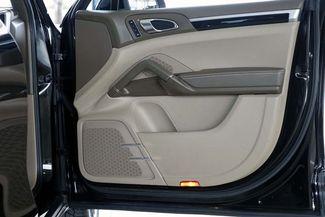 2011 Porsche Cayenne 20's * NAVI * Sunroof * XENONS * AC Seats * LOADED Plano, Texas 42