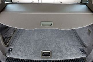 2011 Porsche Cayenne 20's * NAVI * Sunroof * XENONS * AC Seats * LOADED Plano, Texas 46