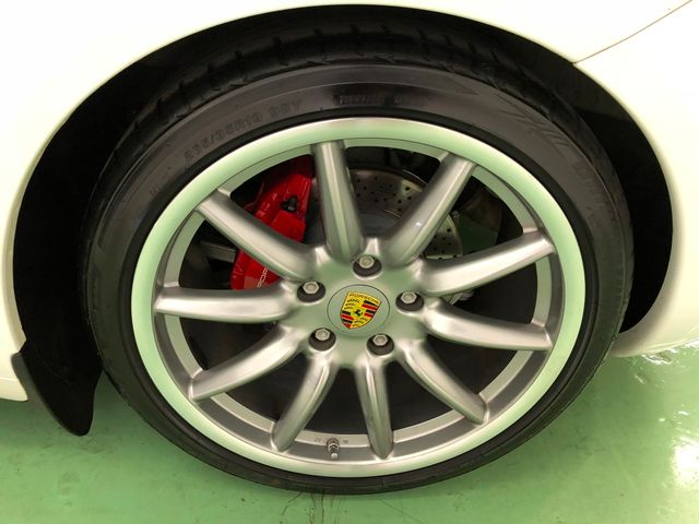 2011 Porsche Cayman S Longwood, FL 26