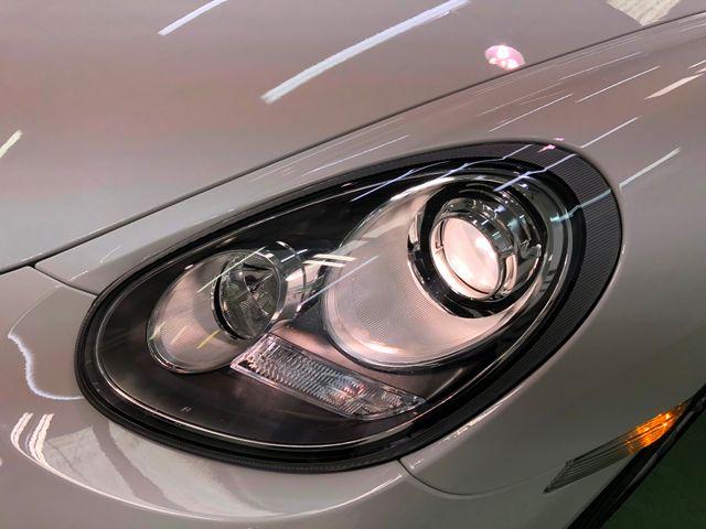 2011 Porsche Cayman S Longwood, FL 28