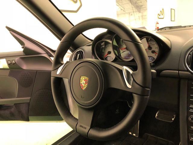 2011 Porsche Cayman S Longwood, FL 19