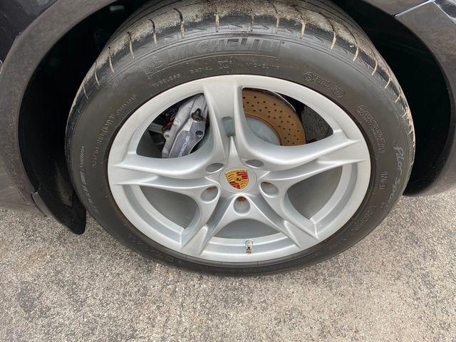 2011 Porsche Cayman Longwood, FL 33