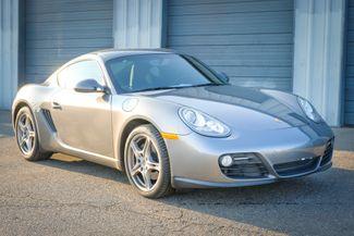 2011 Porsche Cayman Base in Memphis, Tennessee 38115