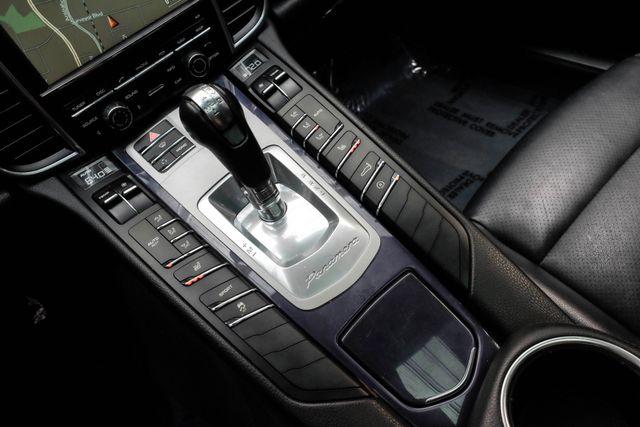 2011 Porsche Panamera w/ Upgrades in Addison, TX 75001