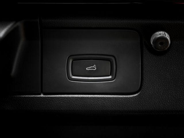 2011 Porsche Panamera Burbank, CA 16