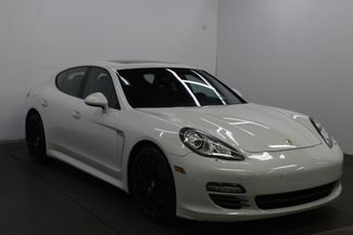2011 Porsche Panamera in Cincinnati, OH 45240