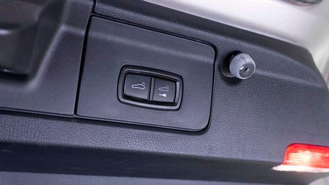 2011 Porsche Panamera in Dallas, TX 75229