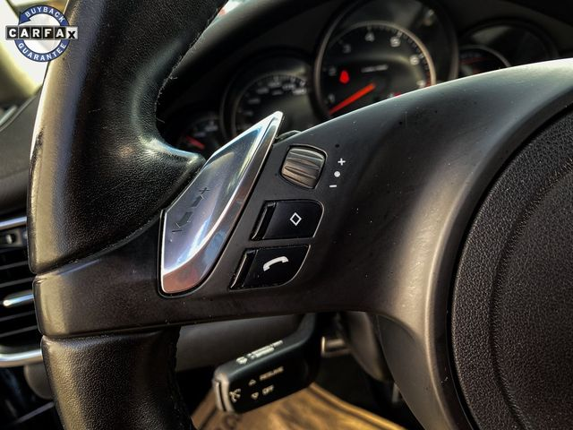 2011 Porsche Panamera 2 Madison, NC 27