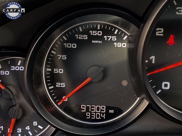 2011 Porsche Panamera 2 Madison, NC 29