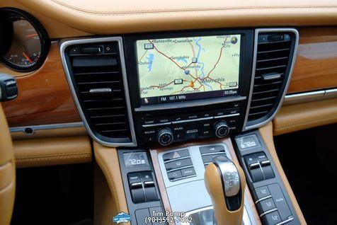 2011 Porsche Panamera S | Memphis, Tennessee | Tim Pomp - The Auto Broker in Memphis, Tennessee