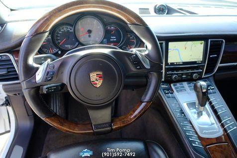 2011 Porsche Panamera 4S | Memphis, Tennessee | Tim Pomp - The Auto Broker in Memphis, Tennessee