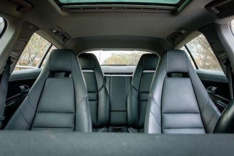 2011 Porsche Panamera  | Memphis, Tennessee | Tim Pomp - The Auto Broker in Memphis, Tennessee