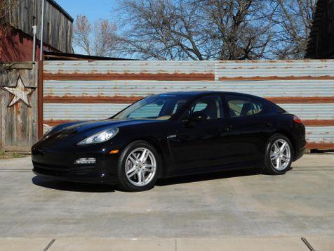 2011 Porsche Panamera  in Wylie, TX