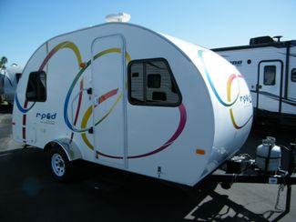 2011 R-Pod 175   in Surprise-Mesa-Phoenix AZ