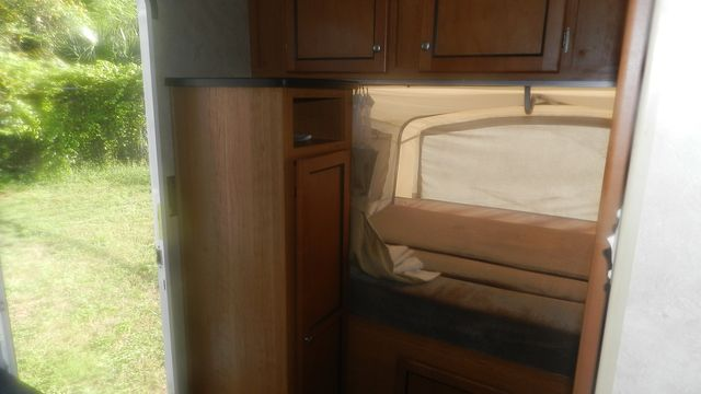 2011 R-Vision CROSSOVER 180T Hudson , Florida 22