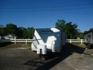 2011 R-Vision TRAIL-LITE 29BHSS Brunswick, Georgia