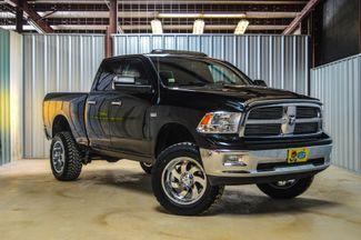 2011 Ram 1500 6 INCH LIFT in New Braunfels TX, 78130