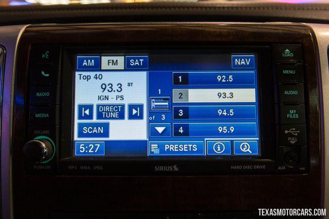 2011 Ram 1500 Laramie in Addison Texas, 75001