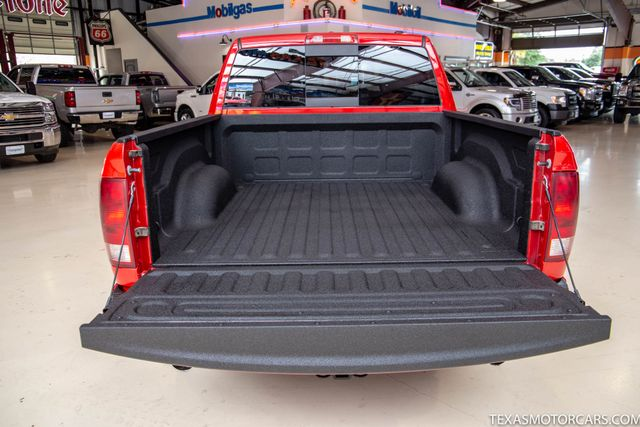 2011 Ram 1500 Sport 4x4 in Addison, Texas 75001