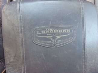 2011 Ram 1500 Crew Laramie Longhorn Edition Alexandria, Minnesota 19
