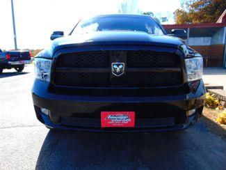 2011 Ram 1500 Sport Alexandria, Minnesota 31