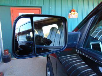 2011 Ram 1500 Sport Alexandria, Minnesota 29