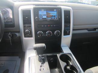 2011 Ram 1500 Big Horn Batesville, Mississippi 27
