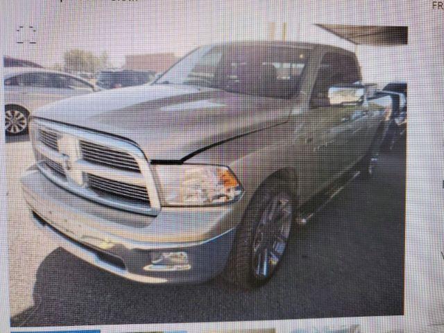 2011 Ram 1500 Lone Star in Collierville, TN 38107