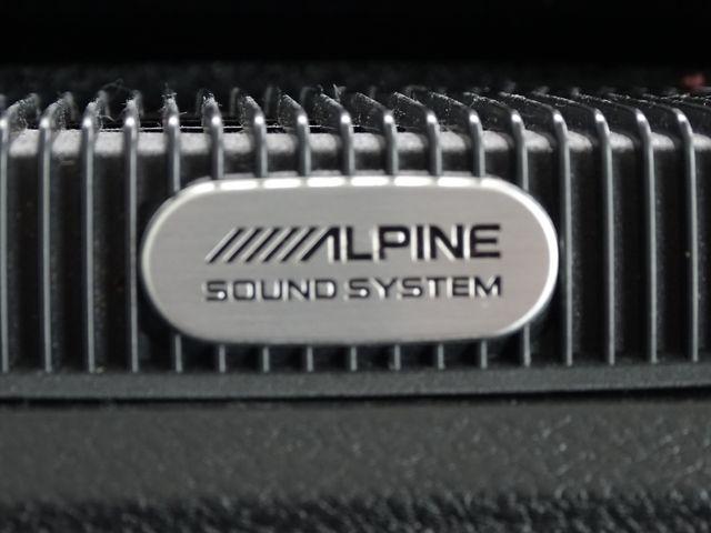 2011 Ram 1500 Laramie 4x4 Corpus Christi, Texas 53