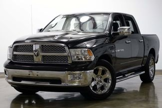 2011 Ram 1500 Laramie in Dallas Texas, 75220
