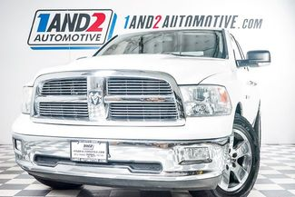 2011 Ram 1500 Lone Star in Dallas TX