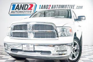 2011 Ram 1500 Lone Star in Dallas TX