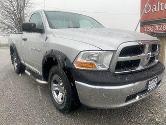 2011 Ram 1500 ST in Dalton, OH 44618