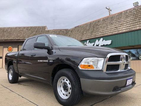 2011 Ram 1500 ST in Dickinson, ND