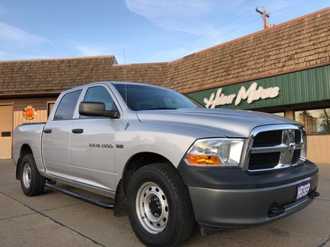 2011 Ram 1500 4X4 Only 80,000 Miles in Dickinson, ND