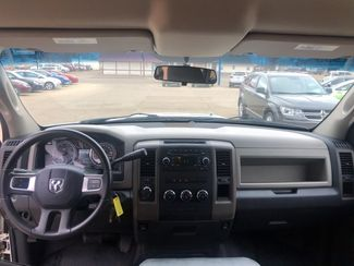 2011 Ram 1500 Excellent Condition  city ND  Heiser Motors  in Dickinson, ND