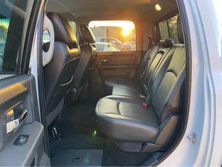 2011 Ram 1500 Sport ONLY 59000 Miles  city ND  Heiser Motors  in Dickinson, ND