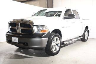 2011 Ram 1500 SLT in Branford CT, 06405