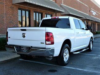 2011 Ram 1500 SLT  Flowery Branch Georgia  Atlanta Motor Company Inc  in Flowery Branch, Georgia