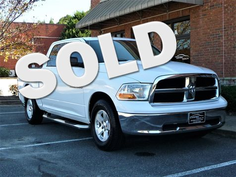 2011 Ram 1500 SLT in Flowery Branch, Georgia