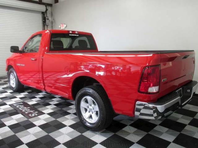 2011 Ram 1500 SLT in Gonzales, Louisiana 70737