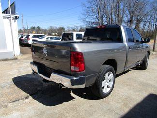 2011 Ram 1500 Lone Star Quad Cab Houston, Mississippi 5