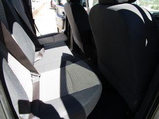 2011 Ram 1500 Lone Star Quad Cab Houston, Mississippi 8